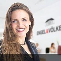 Monika Thomas - Engel & Völkers SF
