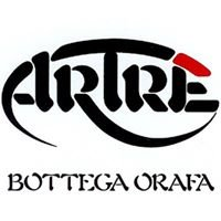 Artrè Bottega Orafa