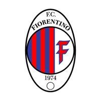 FC Fiorentino