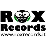 RoxRecords
