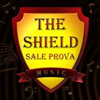 The Shield sale prova