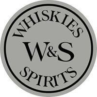 Whiskies & Spirits