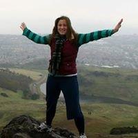 Binghamton University Study Abroad Peer Advisors