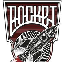 Rocket Motorcycles