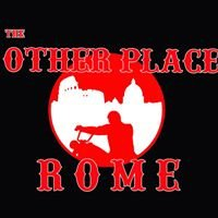 The Other Place Rome