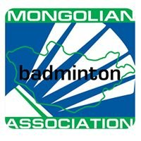 Mongolian Badminton Association