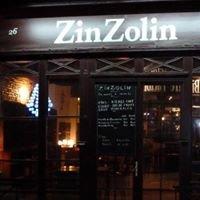 Le zinzolin