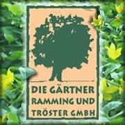 Die Gärtner Ramming und Tröster GmbH