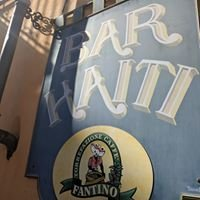 Bar Haiti
