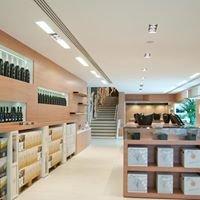 Val D'Oca e Sapori | Wine Center