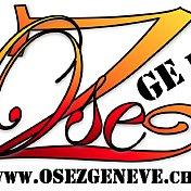 Osez Genève