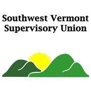 Southwest Vermont Supervisory Union