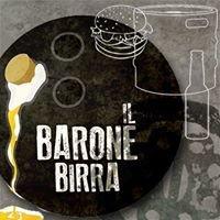 Il Barone Birra