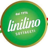 Sottaceti & Sottoli   Lini Lino