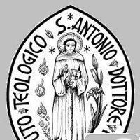 Istituto Teologico Sant'Antonio Dottore - Padova