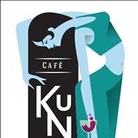 Kundera Caffé Bistrot