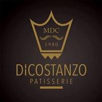 Pasticceria Di Costanzo