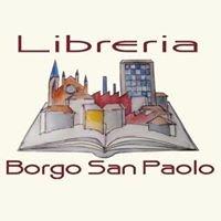 Libreria Borgo San Paolo