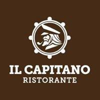 il capitano ristorante
