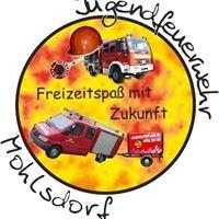 Jugendfeuerwehr Mohlsdorf
