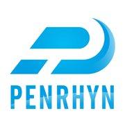 Penrhyn Personal Training