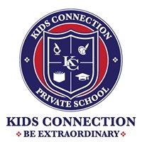 Kids Connection Schools