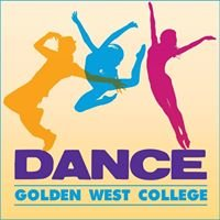 Golden West College Dance Department