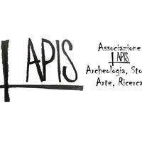Associazione Lapis