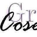 Gruppo Cosentino