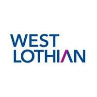 West Lothian Housing Partnership - WLHP