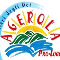 Pro Loco Agerola