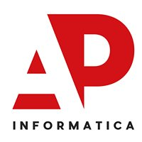 AP Informatica Roma