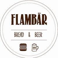 Flambär Bread&Beer