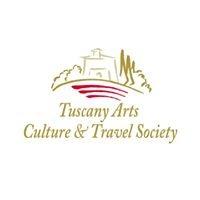 Tuscany Arts Culture & Travel Society