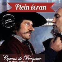 Plein Ecran - Une projection gratuite de film par mois