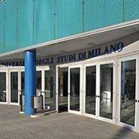 Universita' degli studi di milano- Mediazione linguistica