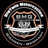 BigTwin Motorcycles Group