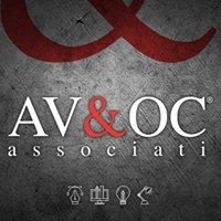 AV&OC associati