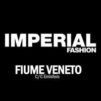 Imperial Fiume Veneto