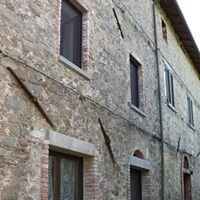 B&B Il rifugio del pellegrino - Lunigiana