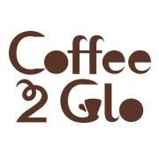 Coffee2Glo