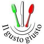 Eat Italy Restaurant