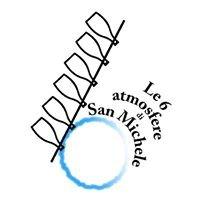Le 6 Atmosfere di San Michele