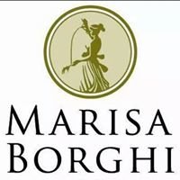 Marisa Borghi Wellness & Beauty Centre