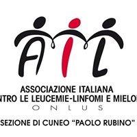 """AIL Cuneo """"Paolo Rubino"""""""