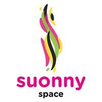 Suonny Space