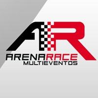 Arena Race Multieventos