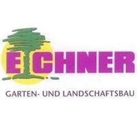Gerhard Eichner Garten- & Landschaftsbau GmbH    > Galabau <