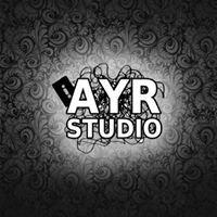 AYR Studio