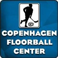 Copenhagen Floorball Center